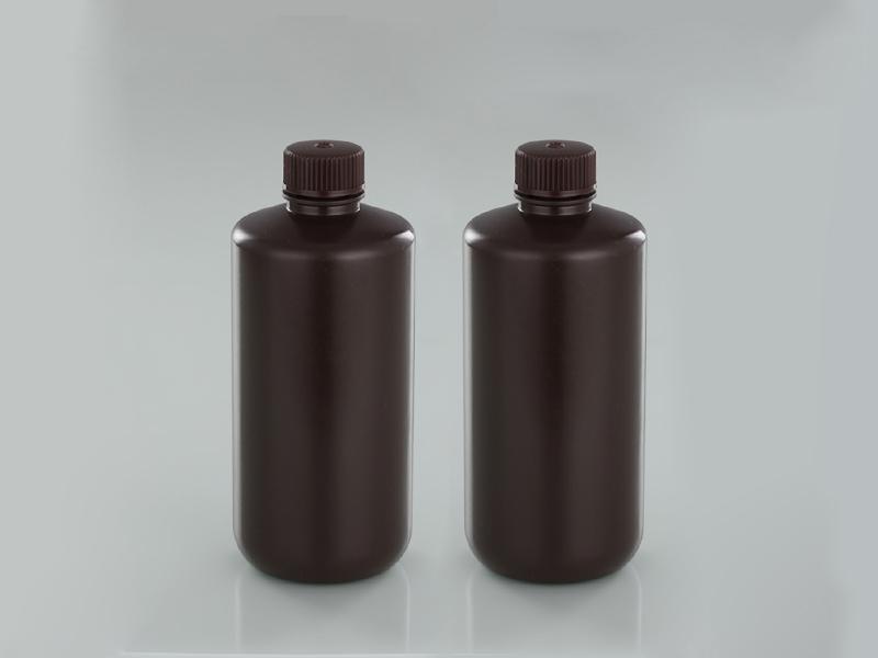 免洗生化仪试剂瓶系列 HN-101