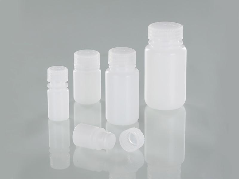 免洗生化仪试剂瓶系列 HN-102
