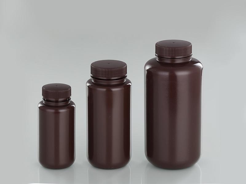 免洗生化仪试剂瓶系列 HN-103