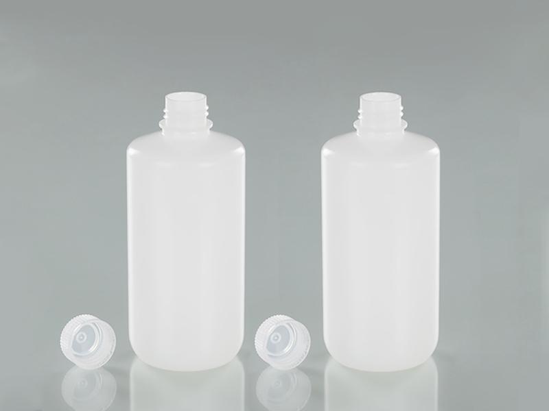 免洗生化仪试剂瓶系列 HN-104