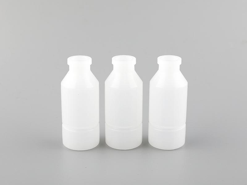 PE医药包装瓶系列 HN-502