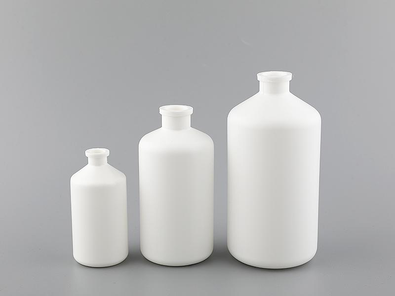 PE医药包装瓶系列 HN-503