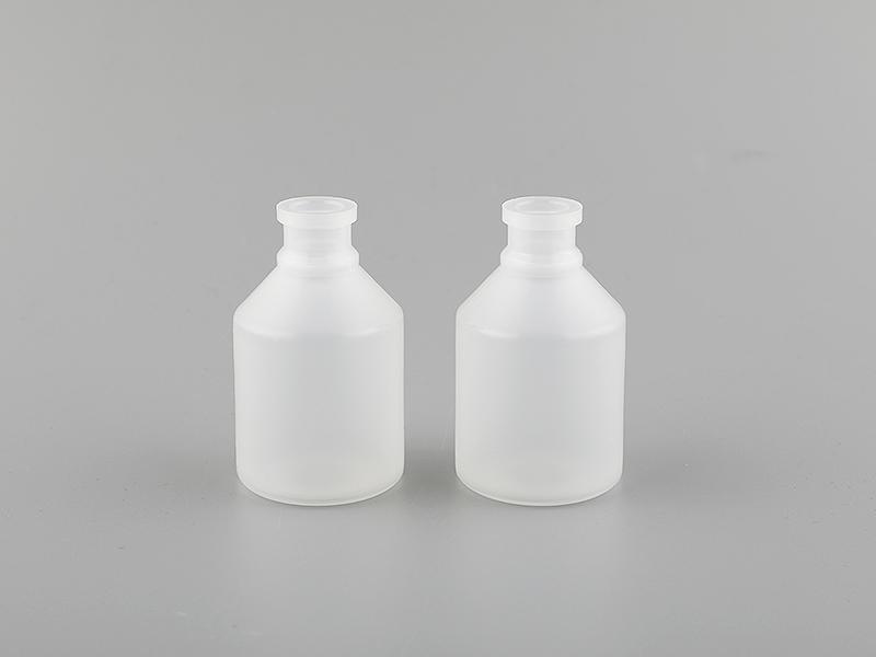 PE医药包装瓶系列 HN-504
