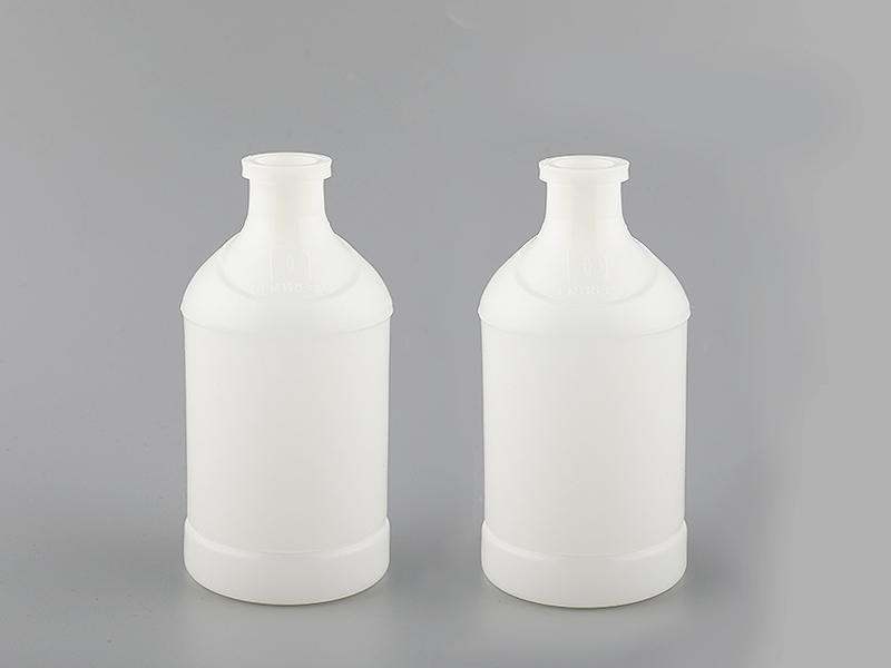 PE医药包装瓶系列 HN-505