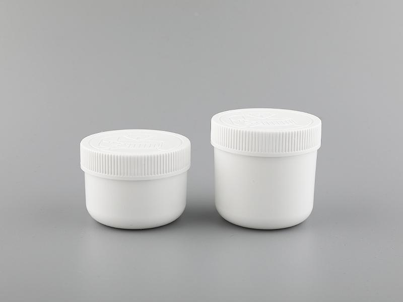 PE医药包装瓶系列 HN-506