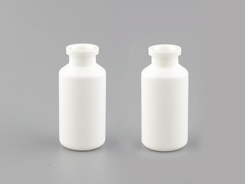 PE医药包装瓶系列 HN-507