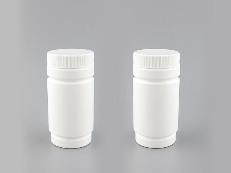 PE医药包装瓶系列 HN-508