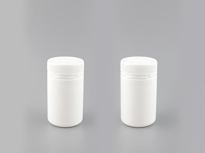 PE医药包装瓶系列 HN-509