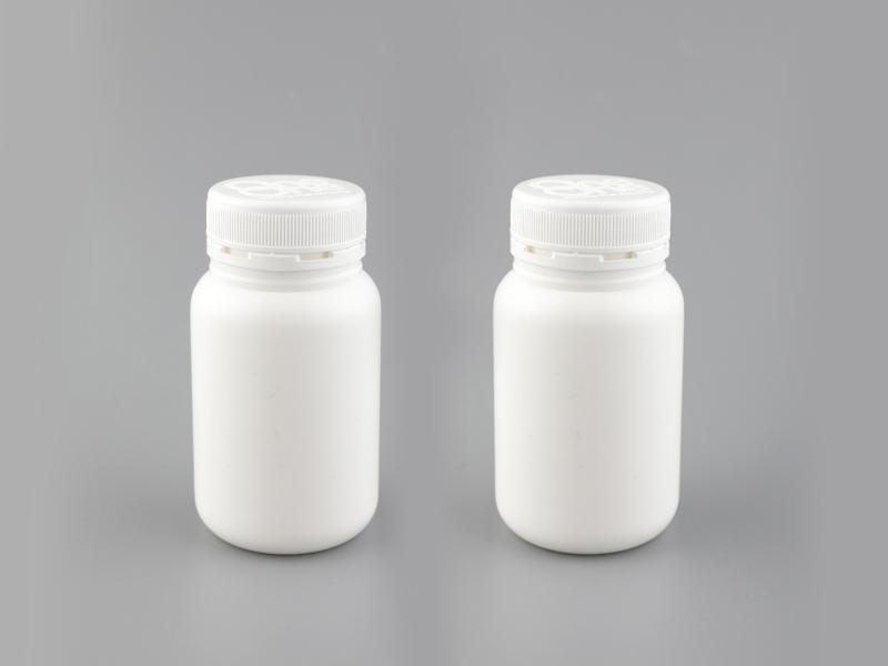 PE医药包装瓶系列 HN-510