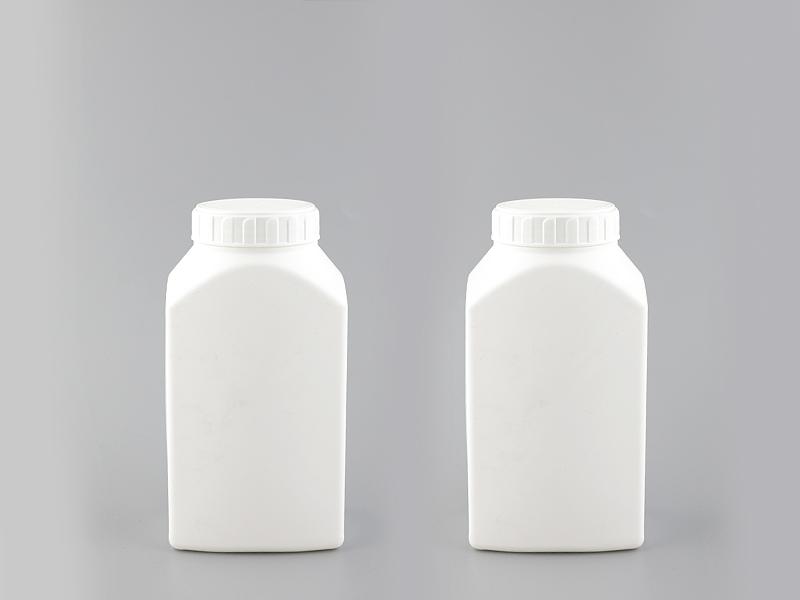 PE医药包装瓶系列 HN-511