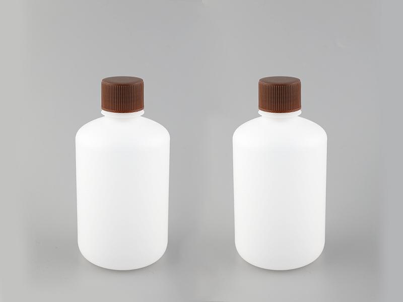 PE医药包装瓶系列 HN-512
