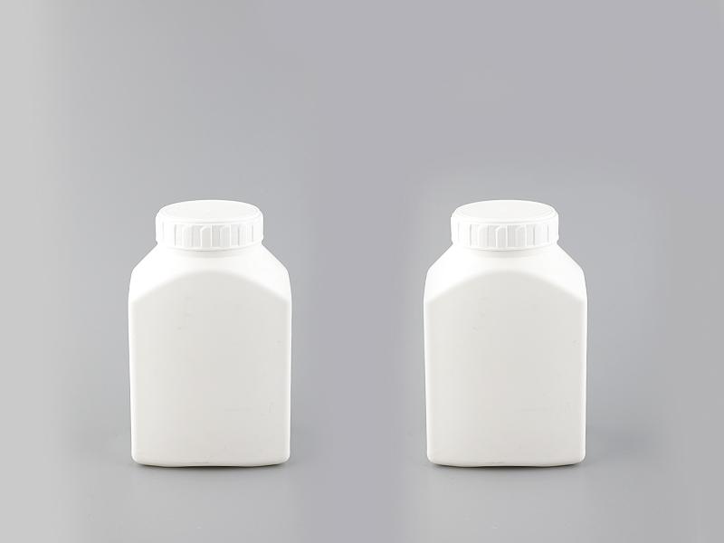 PE医药包装瓶系列 HN-515