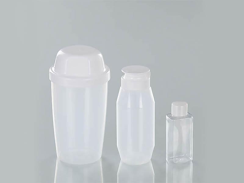 PE医药包装瓶系列 HN-518