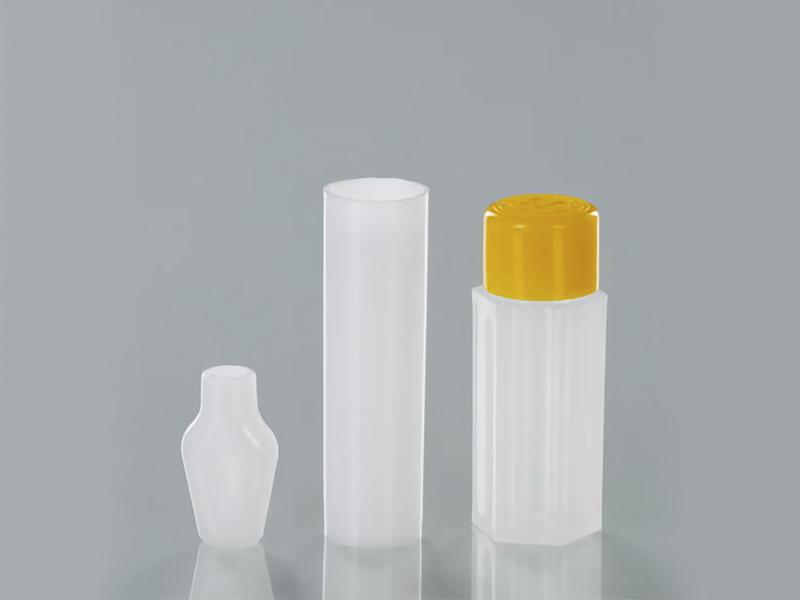 PE医药包装瓶系列 HN-519