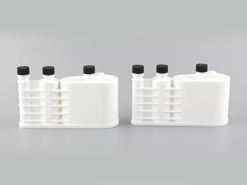免洗生化仪试剂瓶系列 HN-122