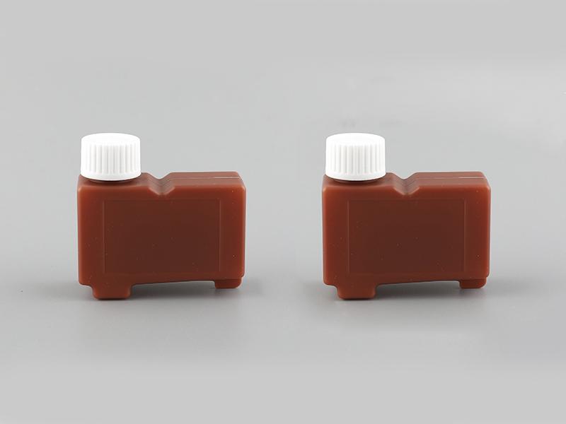 免洗生化仪试剂瓶系列 HN-124