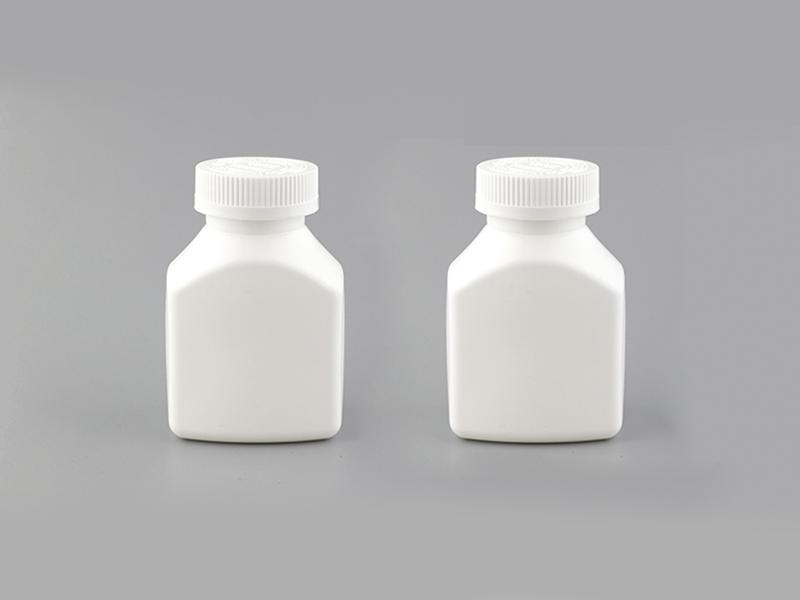 免洗生化仪试剂瓶系列 HN-126