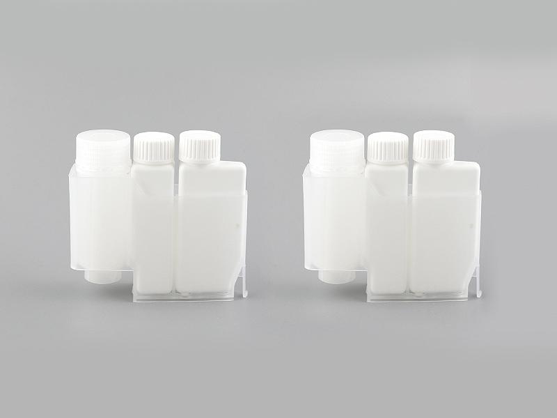 免洗生化仪试剂瓶系列 HN-127