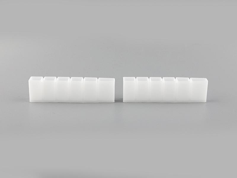 免洗生化仪试剂瓶系列 HN-128