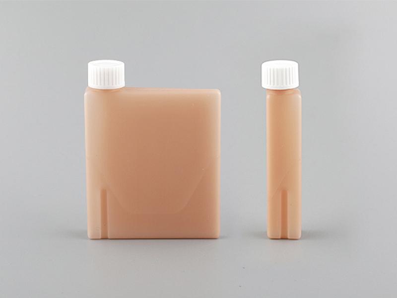 免洗生化仪试剂瓶系列 HN-129