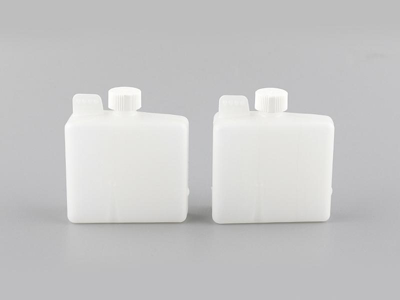 免洗生化仪试剂瓶系列 HN-142