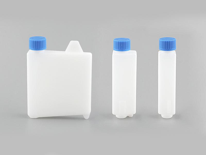 免洗生化仪试剂瓶系列 HN-143