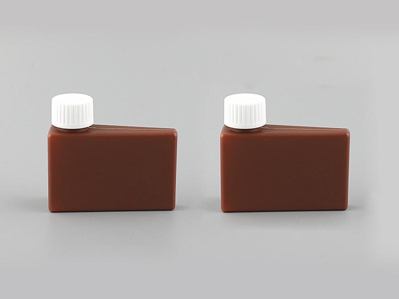 免洗生化仪试剂瓶系列 HN-144