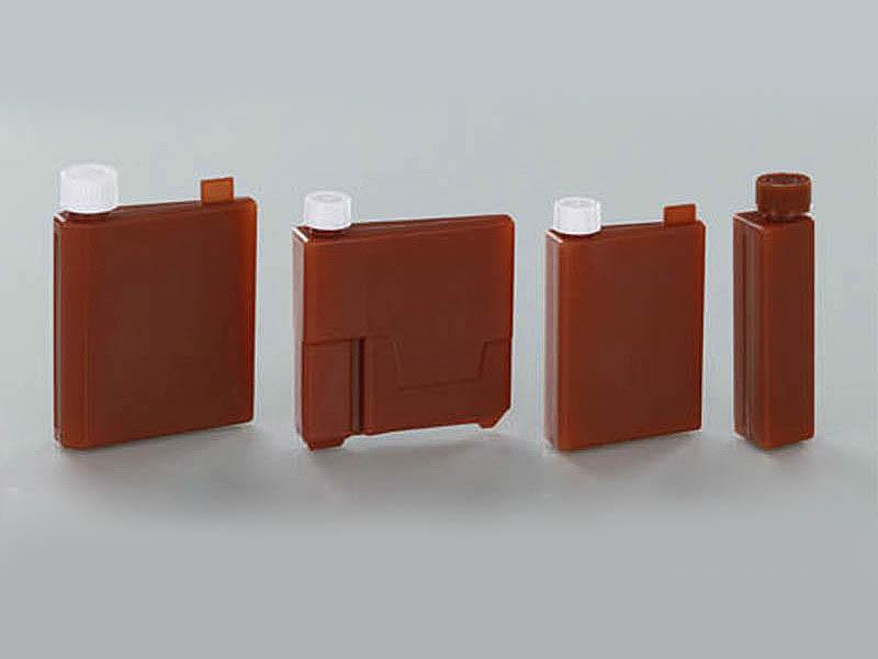 免洗生化仪试剂瓶系列 HN-145