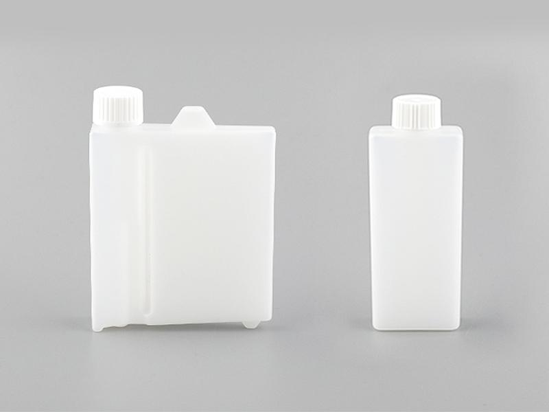 免洗生化仪试剂瓶系列 HN-146