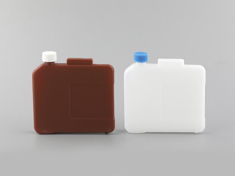 免洗生化仪试剂瓶系列 HN-147