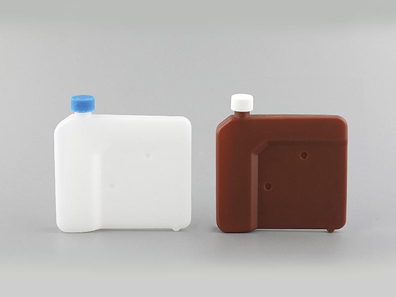 免洗生化仪试剂瓶系列 HN-148