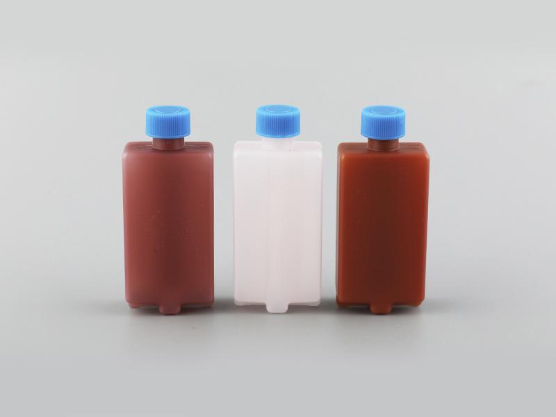 免洗生化仪试剂瓶系列 HN-149
