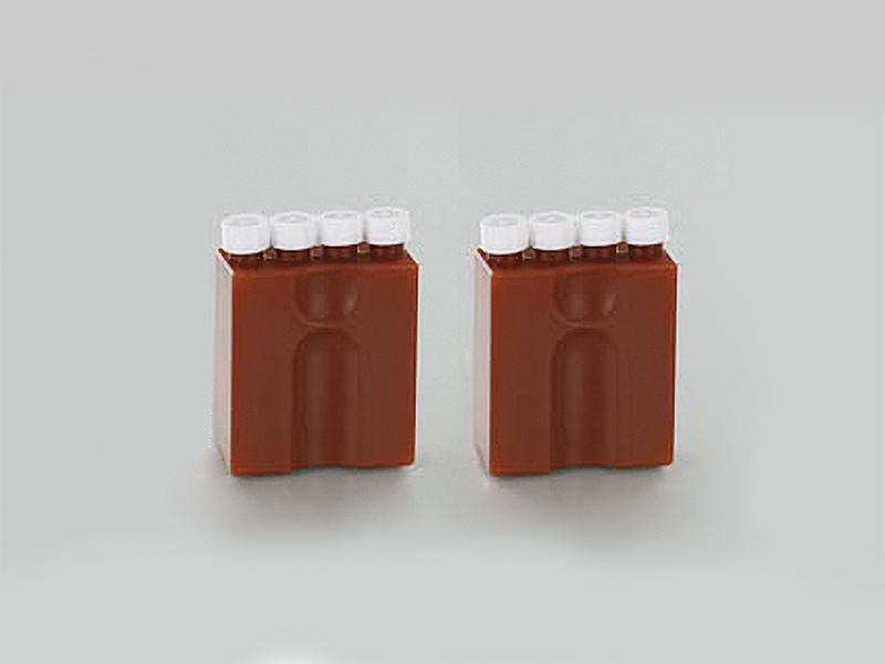 免洗生化仪试剂瓶系列 HN-150
