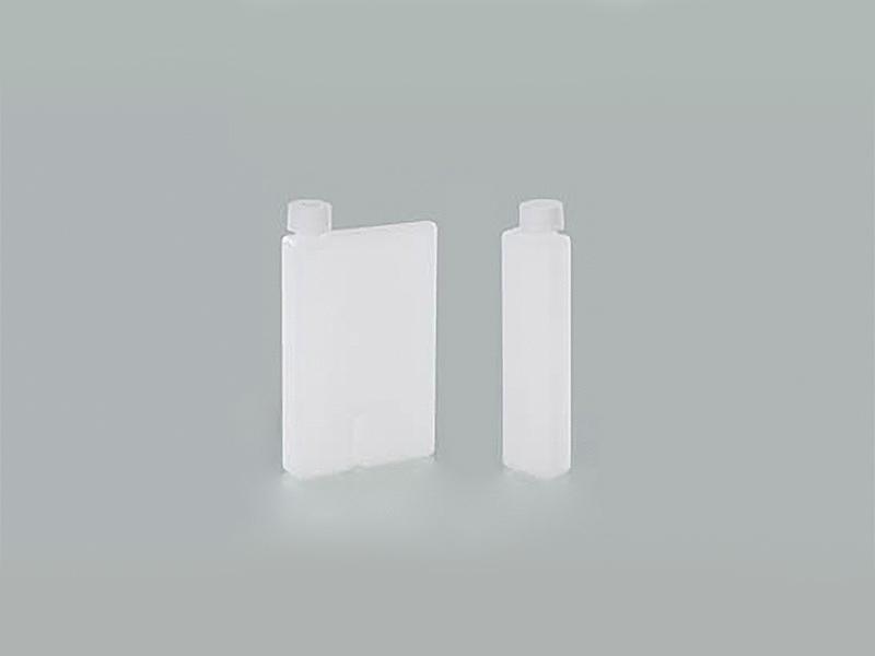 免洗生化仪试剂瓶系列 HN-151