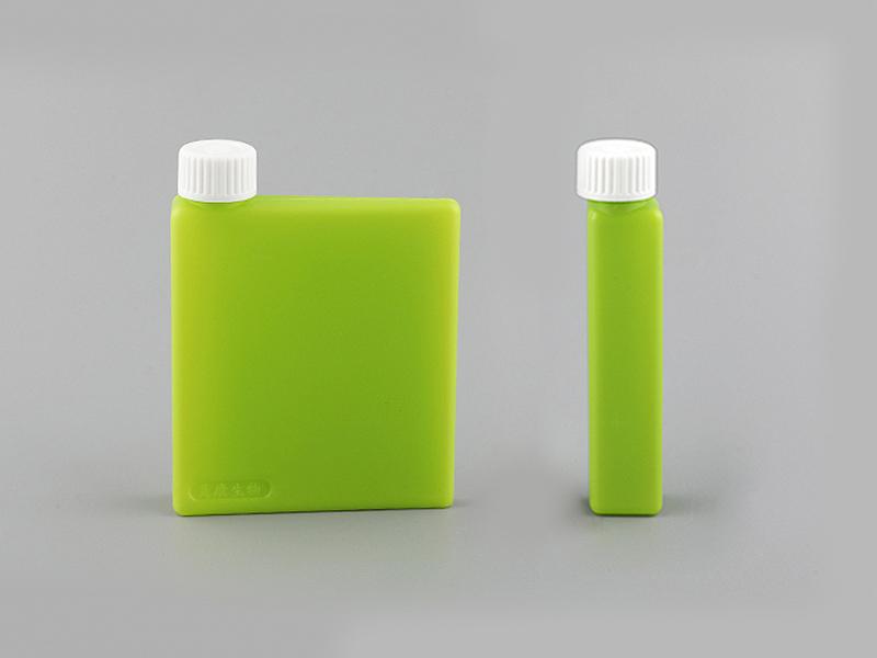 免洗生化仪试剂瓶系列 HN-130