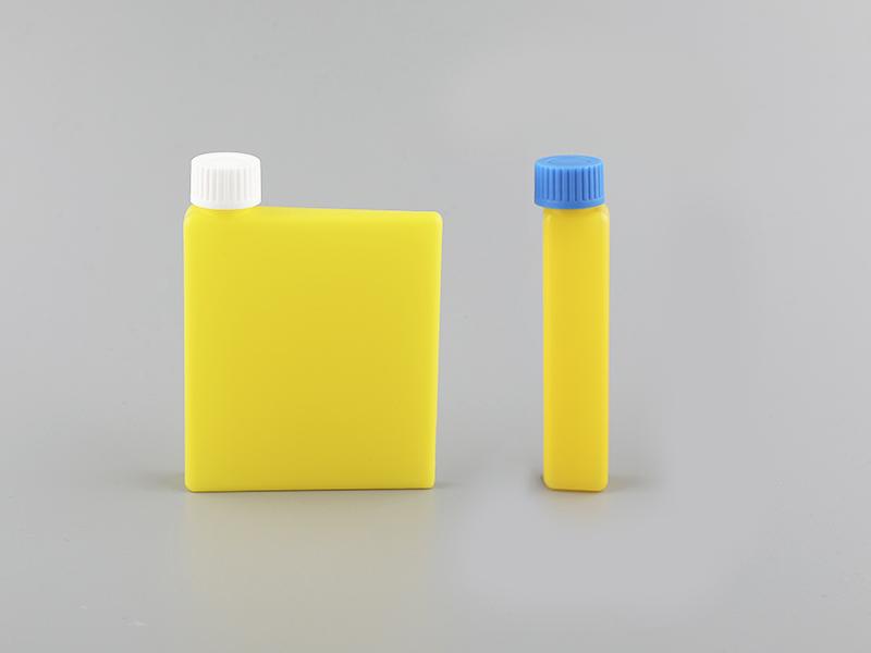 免洗生化仪试剂瓶系列 HN-133