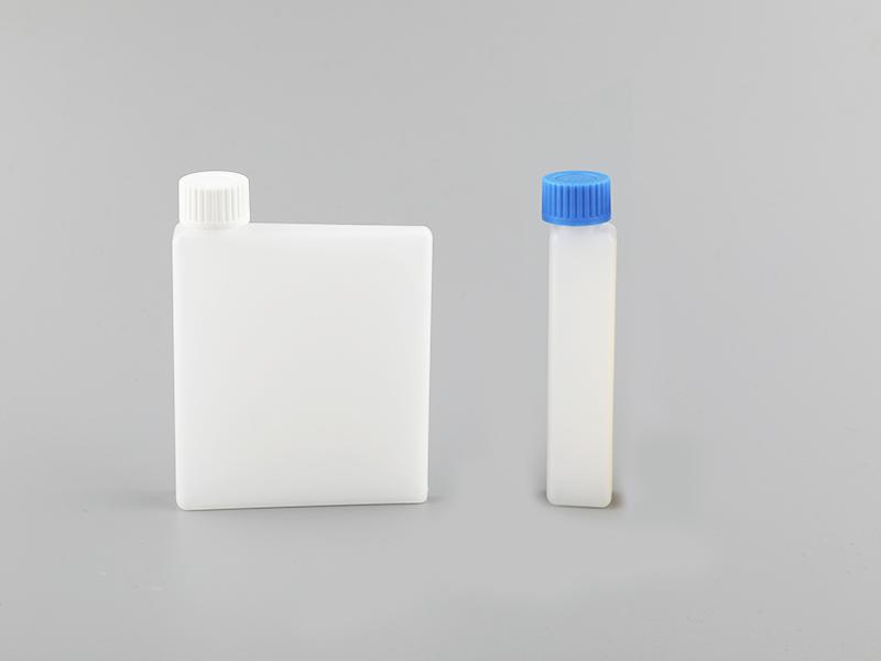 免洗生化仪试剂瓶系列 HN-131