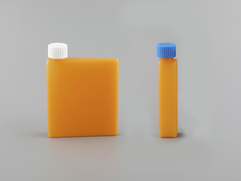 免洗生化仪试剂瓶系列 HN-132