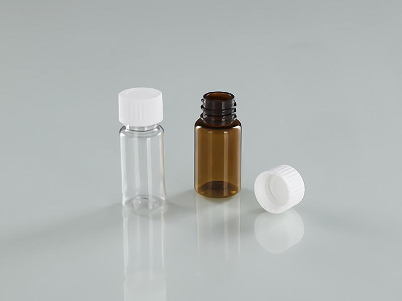 免洗生化仪试剂瓶系列 HN-107
