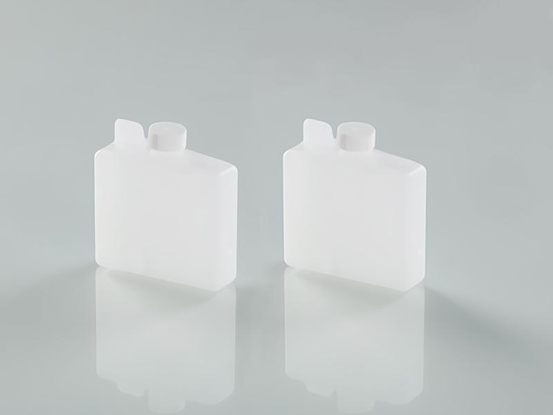 免洗生化仪试剂瓶系列 HN-108