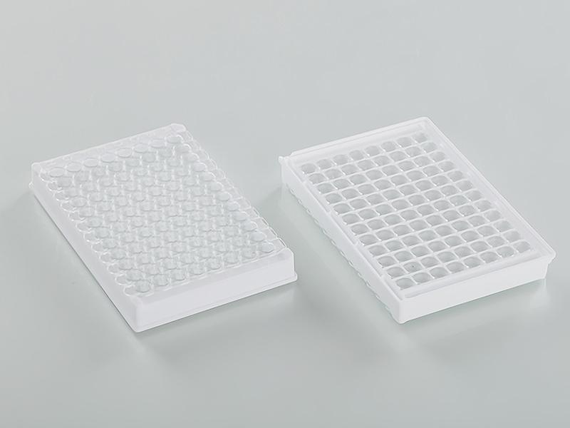 实验耗材系列 HN-308