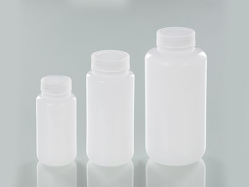 免洗生化仪试剂瓶系列 HN-111