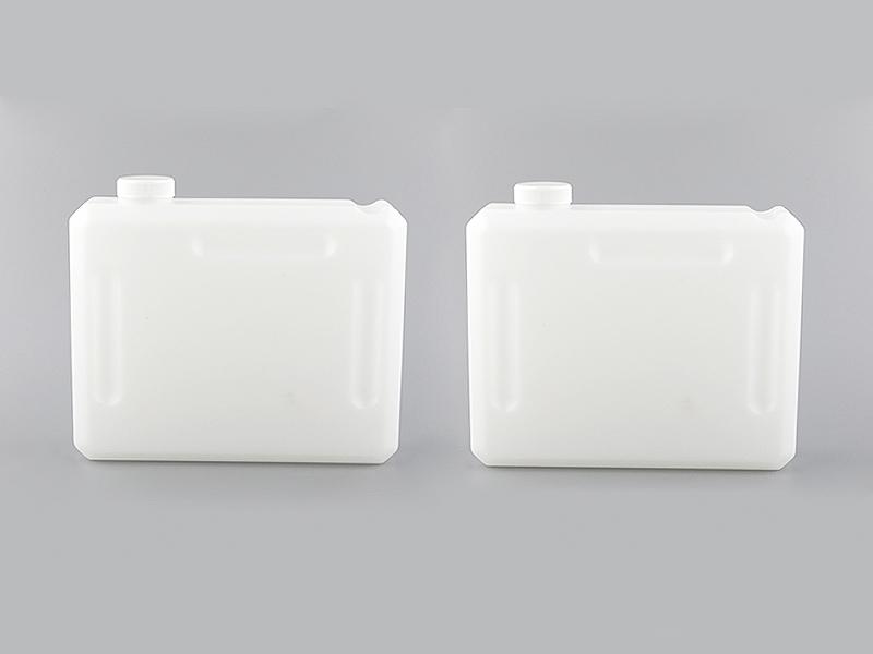 免洗生化仪试剂瓶系列 HN-112