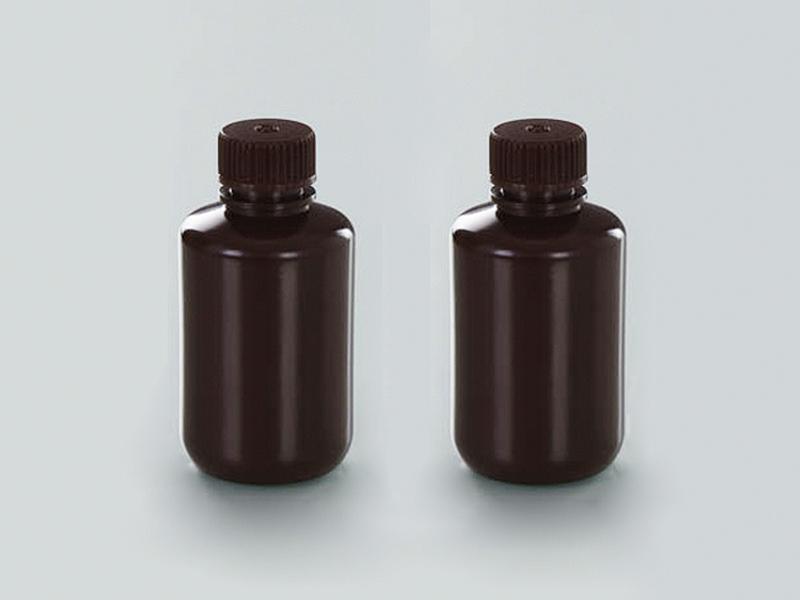 免洗生化仪试剂瓶系列 HN-114