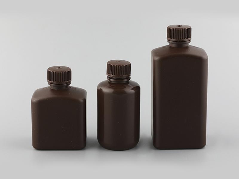 免洗生化仪试剂瓶系列 HN-115