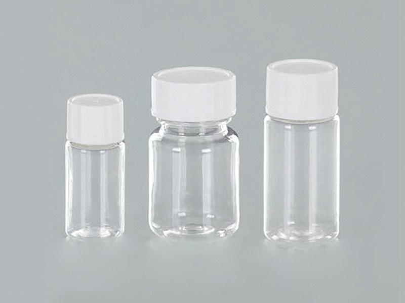 免洗生化仪试剂瓶系列 HN-116