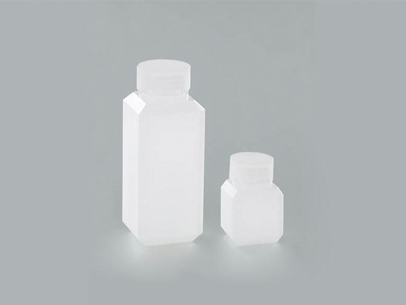 免洗生化仪试剂瓶系列 HN-118
