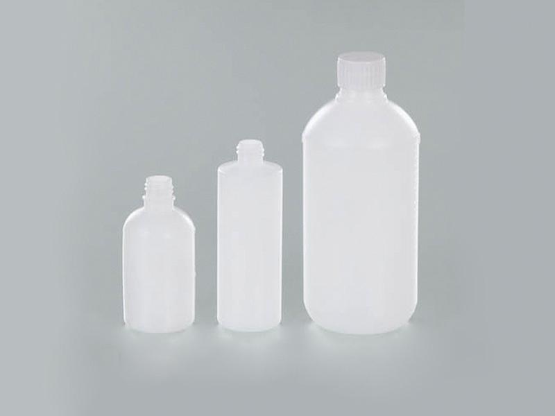 免洗生化仪试剂瓶系列 HN-119