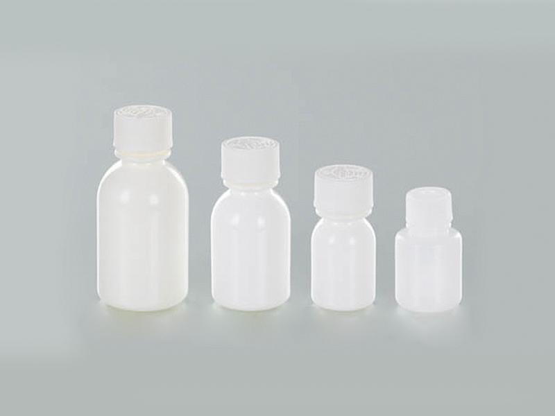 免洗生化仪试剂瓶系列 HN-120