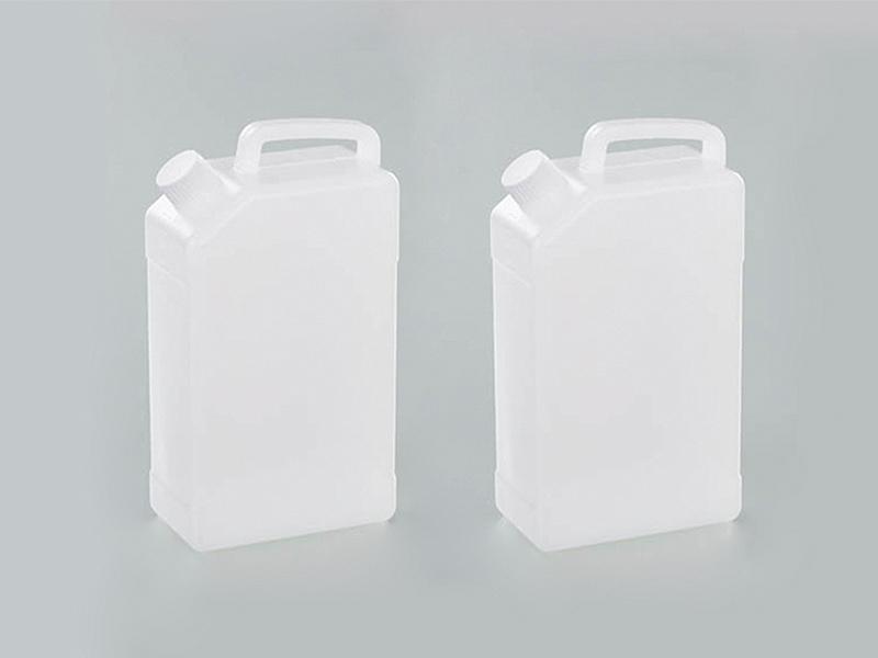 免洗生化仪试剂瓶系列 HN-121